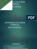 wct2-180219180050.pdf