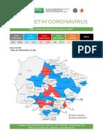 Boletim-Epidemiológico-COVID-19-MS-28-03-2020-FINAL