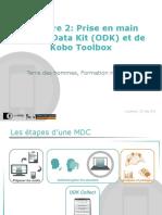 Module2-Collect de Données Prise en main ODK-Kobo.pdf
