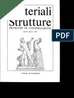 5  MaterialiStrutture1994.pdf