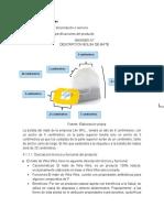 4. plan de operaciones