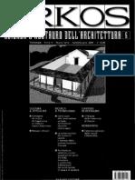 3 RestauriAfricani.pdf