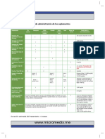 Heidi Aguad Poblete-6--julio-20.pdf