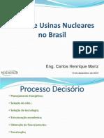 Apresentação - Profº Carlos Mariz.pdf