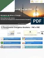 Apresentação PNE 2050 - Reive Barros.pdf