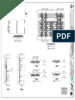 PCA17-4651-estructurales de contencion