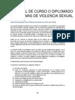 VICTIMAS MATERIAL 1.pdf