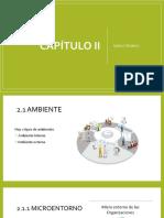 CAPITULO 2 - ADMI 2