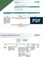 PLANEACION DIDACTICA_UNIDAD 1