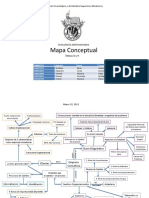 Equipo14_mapa2