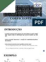 1ª Edição_Apresentação.pptx