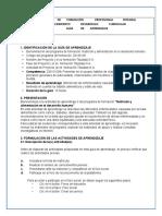 guia_aprendizaje333