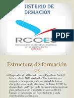 MINISTERIO DE FORMACIÓN.pptx