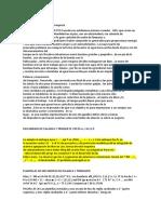 PROJECT 25 español (1).pdf