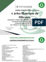 Certificado CIPA.pptx