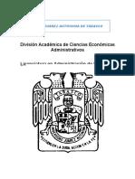 183r2002_Magaña_Gomez_Eduardo_Act_13_Unidad_4.docx