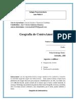 GUIA DE PRIMERO BASICO  JUNIO 20.docx