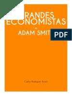 Adam-Smith-Carlos-Rodríguez-Braun.pdf