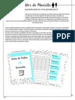 como-poner-precio-a-tus-productos.pdf