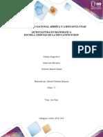 Plantilla Fase 3 Diagnostico_Pedagogia