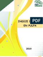 INDICE-DE-KAPPA-2