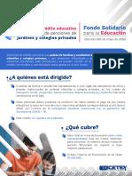 Línea de Crédito Jardines  Infantiles y Colegios Privados (Padres-Acudientes) (ajust20junio).pdf