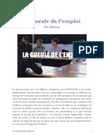 La_gueule_de_lemploi.pdf