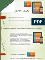 Normas-APA-2020.pdf
