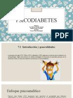 PSICODIABETES.pptx
