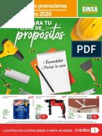 catalogo-promociones-2020.pdf