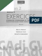 _Module2v2.pdf
