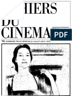 (1978)Julio-Agosto-Ecce_Bombo_290-291.pdf