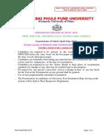 Science_M.Sc._Chemistry_2014.pdf