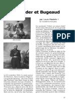 6_bugeaud_abdelkader_algerianiste124.pdf