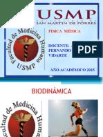 Clase-2-Biodinámica.ppt