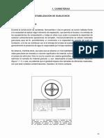 Lectura de separación y estabilización.pdf
