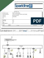 Sparkline Hoist.pdf