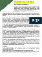 Análisis de lecturas 1 a 1 b y vídeos 1 y 2.pdf