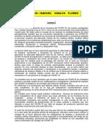 Lectura 2 - ABQC.pdf
