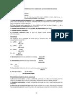 Fisiología TODA LA MATERIA.doc · versión 1.pdf