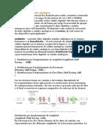 Informe previo de Laboratorio 5 Telecomunicaciones II