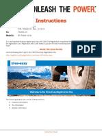 Instructions_SC3306_Chipper-Shredders_78365-00-11-01-2019_E05977-Current_--1572883445169