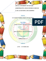 ¨ ECUADORIAN ETHNIC GROUP ¨LOS MESTIZOS ¨.pdf