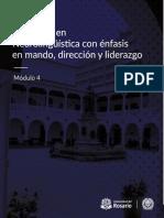 FIKrQ4CDOsbCwYpM_5cYCo5UqbRlNBAI--Cartilla.pdf