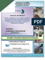 CPAB-RG-INF01