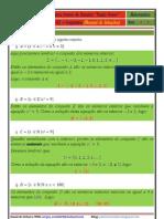 resoluodocaderno01deconjuntos-100301192322-phpapp01