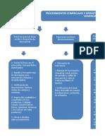 Mapa conceptual procesos en formato comercial.xlsx