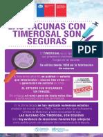 Afiche-Timerosal-Ok