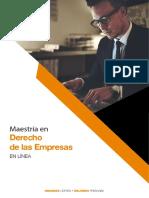 Plan_Estudio_Maestria_Derecho_Empresas