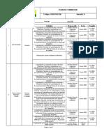 GRH-P01-F06 -PLAN  DE FORMACION